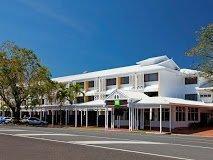 Ibis Styles Hotel Cairns